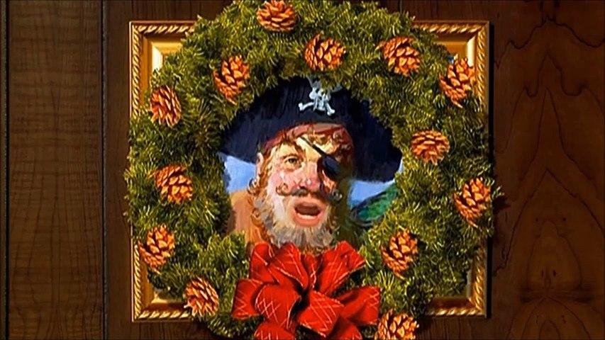 Spongebob Christmas Special.Spongebob Christmas Who Intro 16 9