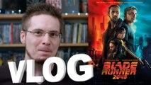 Vlog - Blade Runner 2049