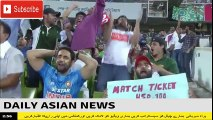 india made documentry on mohammed amir great video by indians - YouTube
