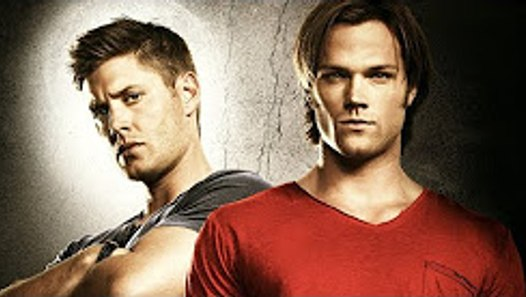 supernatural season 13 episode 1 stream