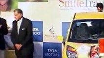 Everything Begins With An Idea: Ratan Tata Incredible Speech Motivational Videos For Stude