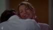 "Hight Quality - Greys Anatomy Season 14 Episode 3 ""Go Big or Go Home"""