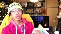 【R式DIY】2×4材用アジャスターで床壁天井一切キズを付けずにカッコいい壁を作る!YouTube動画背景にもオススメ!前編