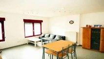 A vendre - Appartement - Thulin (7350) - 57m²