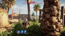 Assassins Creed Origins New Stealth Gameplay in Ancient Egypt - Ubiblog - Ubisoft
