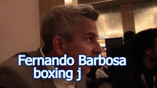 Boxing Judge Watched Canelo vs GGG Twice Gives His Score Card EsNews Boxing-4u__wcu1ZtA