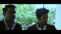 English Short Film   Ambidextrous   Six Sigma Films