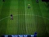 Image de 'but de Messi'