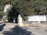 Maison de retraite privée - Résidence Saint-Clair à Saint Zacharie