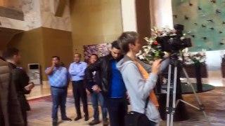 Vitali Klitschko in Baku - esnews boxing-MghLyCdvWXw