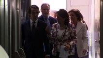 FAES dice que Rajoy deberá convocar elecciones si no actúa sobre Cataluña