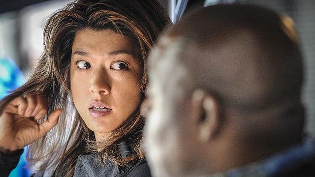 {{ WATCHFULL }} 'Hawaii Five-0 Season 8' Episode 3 : \\ ONLINE++STREAMING