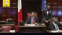 """Giulia Grillo (M5S) - """"Portare Ema in Italia ma su politiche farmaco necessaria più trasparenza"""" - MoVimento 5 Stelle - M5S"""