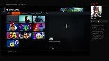 Transmissão ao vivo da PS4 de arnaldinhocosta (299)