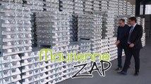 Maurienne Zap #356