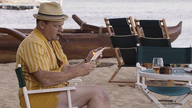 "[ Tv--Show ] ""Hawaii Five-0"" Season 8 Episode 3 // [[ Online.Full ]]"