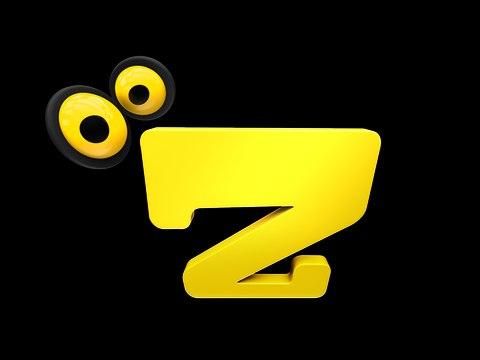 Zarok TV - Kurmancî Zindî