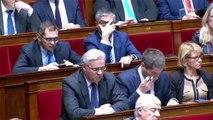 Assemblée nationale : la consommation d'alcool des députés a bien changé