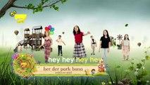 Zarok TV - Her Der Park