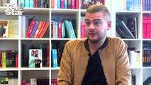 Jeremstar menacé près ses révélations chocs sur la télé-réalité, il a engagé un service de sécurité ! (VIDEO)