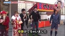 Nakamura hünerlerini yine gösterdi!