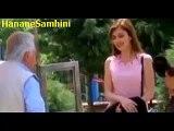 مسلسل مصير اسية الحلقة 250 جزء Masir Asiya Ep 250 Part 2