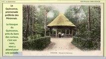 10 - PERONNE, PROMENADE DANS LE TEMPS... Péronne 1900-1914 (4)