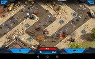 Epic War TD 2 - chapter 2 - level 11 - PRO mod
