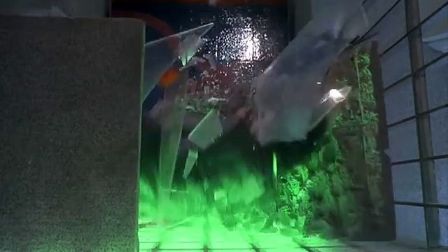 Miami Vice The Best Action Scenes Of Season 5 Corrupcion En Miami Lo Mejor De La 5ª Temporada