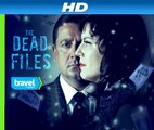 """?High Quality 