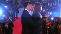 Korean Drama kiss romantic [Lee min ho Kiss Korean Drama kiss scene VS Kim soo hyun kiss]