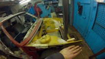 BMW E12 project Part 15 [НОВЫЙ СЕЗОН][PVS][FullHD]