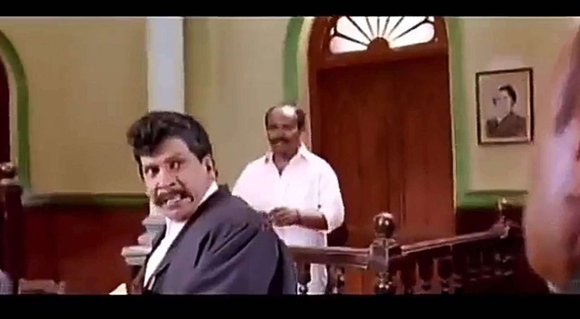 whatsapp comedy video in tamil download sharechat