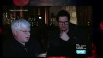 Ghost Adventures S09E08 - St. James Hotel
