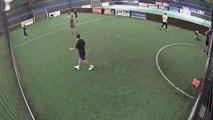 Equipe 1 Vs Equipe 2 - 05/10/17 14:33 - Loisir Tours (LeFive) - Tours (LeFive) Soccer Park