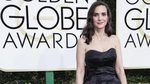'Stranger Things' Star Winona Ryder Finds Newfound Fame 'Overwhelming'