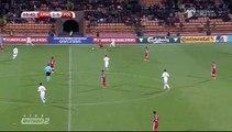 Rafal Wolski Goal HD - Armenia1-6Poland 05.10.2017