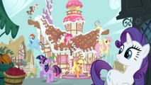 Exclusive TV Show: My Little Pony: Friendship Is Magic Season (7) Episode (19) ‹ Full-Length Quality in Episode long (HD)