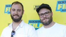 Trailer For New Seth Rogen And Evan Goldberg Comedy Debuts