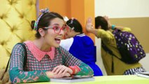Maggie & Bianca Fashion Friends - S01E13 A Perfect Concert 1080p Netflix HDMania