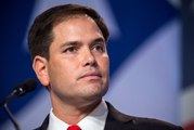 Marco Rubio feels he'd be president if he watched 'Game of Thrones'