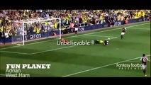 Funny football moments - Football Funny Clip _ Football Funny