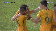 Syria vs Australia 1-1 Highlights & Goals worldcup 2018