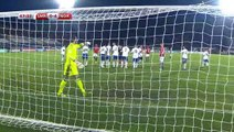 San Marino 0 - 5 Norway 05/10/2017 Mohamed Elyounoussi Super Goal 48' World Cup Qualif HD Full Screen .