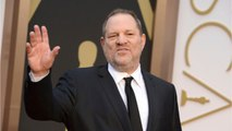 Charles Harder: I'll Sue NY Times Over Harvey Weinstein Report