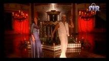 La Bouche vs. Eurythmics - Sweet Dreams (Steve Angello Version) (S.I.R. Remix)