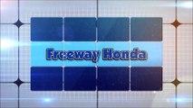 2017 Honda Civic Newport Beach, CA | Honda Civic Hatchback Newport Beach, CA