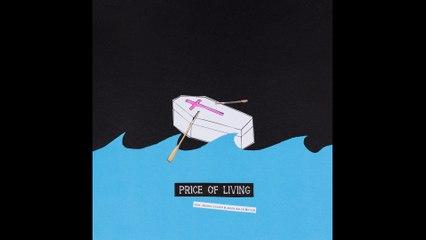 Ecca Vandal - Price Of Living