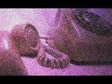 MITOS Y LEYENDAS LOQUENDO PARTE 9 POR GRIM7890