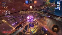 Some 'Calculated' goals. 1 freestyle goal ;)